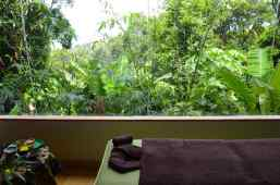 ambong-ambong-best-boutique-4-star-beach-jungle-mountain-hotel-langkawi-yoga-retreat-25