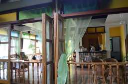 ambong-ambong-best-boutique-4-star-beach-jungle-mountain-hotel-langkawi-yoga-retreat-42