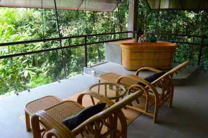 ambong-ambong-best-boutique-4-star-beach-jungle-mountain-hotel-langkawi-yoga-retreat-6