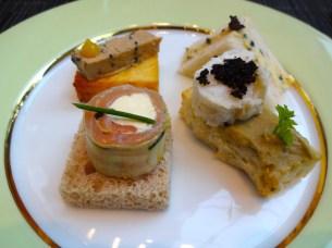 best-afternoon-tea-kuala-lumpur-st-regis-hotel-angela-carson-luxurybucketlist-12