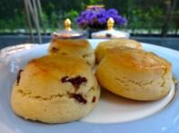 best-afternoon-tea-kuala-lumpur-st-regis-hotel-angela-carson-luxurybucketlist-16