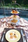 best-afternoon-tea-kuala-lumpur-st-regis-hotel-angela-carson-luxurybucketlist-4