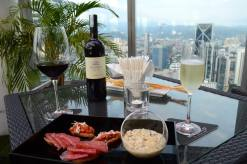 marinis-57-kuala-lumpur-best-apperitivo-happy-hour-wine-tapas-pairing-luxurybucketlist-4