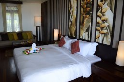 meritus-pelangi-beach-best-5-star-langkawi-beach-spa-food-17