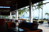 meritus-pelangi-beach-best-5-star-langkawi-beach-spa-food-25