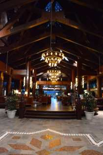 meritus-pelangi-beach-best-5-star-langkawi-beach-spa-food-78