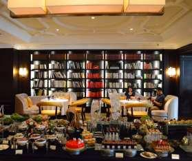 ritz-carlton-kuala-lumpur-best-champagne-sunday-brunch-roast-the-library-luxurybucketlist-22