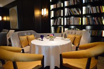 ritz-carlton-kuala-lumpur-best-champagne-sunday-brunch-roast-the-library-luxurybucketlist-23
