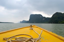 phang-nga-bay-best-excursion-on-mariner-of-the-seas-royal-caribbean-singapore-thailand-cruise-tour-and-video1