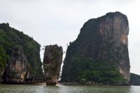 phang-nga-bay-best-excursion-on-mariner-of-the-seas-royal-caribbean-singapore-thailand-cruise-tour-and-video3