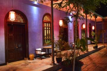 best-boutique-heritage-hotel-penang-the-blue-mansion-chinese-protected-by-unesco-cheong-fatt-tze-25