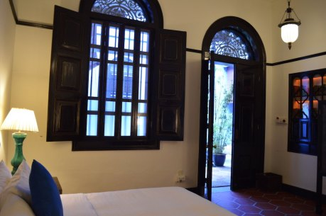 best-boutique-heritage-hotel-penang-the-blue-mansion-chinese-protected-by-unesco-cheong-fatt-tze-3