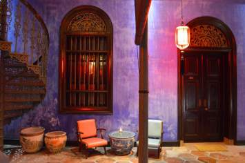 best-boutique-heritage-hotel-penang-the-blue-mansion-chinese-protected-by-unesco-cheong-fatt-tze-34