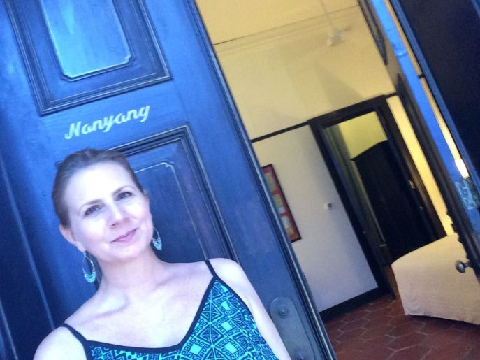 best-boutique-heritage-hotel-penang-the-blue-mansion-chinese-protected-by-unesco-cheong-fatt-tze-46