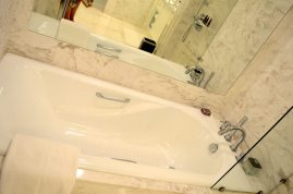 the-ritz-carlton-kl-kuala-lumpur-best-5-star-hotel-spa-weekend-getaway-luxurybucketlist-12