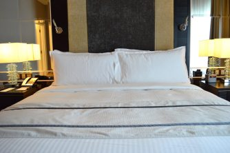 the-ritz-carlton-kl-kuala-lumpur-best-5-star-hotel-spa-weekend-getaway-luxurybucketlist-13