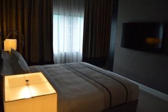 the-ritz-carlton-kl-kuala-lumpur-best-5-star-hotel-spa-weekend-getaway-luxurybucketlist-14