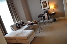 the-ritz-carlton-kl-kuala-lumpur-best-5-star-hotel-spa-weekend-getaway-luxurybucketlist-18