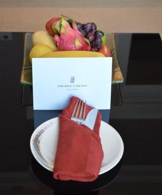 the-ritz-carlton-kl-kuala-lumpur-best-5-star-hotel-spa-weekend-getaway-luxurybucketlist-19
