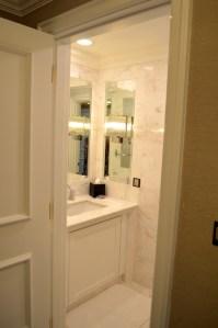 the-ritz-carlton-kl-kuala-lumpur-best-5-star-hotel-spa-weekend-getaway-luxurybucketlist-2