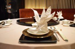 the-ritz-carlton-kl-kuala-lumpur-best-5-star-hotel-spa-weekend-getaway-luxurybucketlist-41