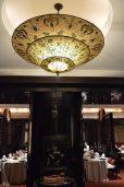 the-ritz-carlton-kl-kuala-lumpur-best-5-star-hotel-spa-weekend-getaway-luxurybucketlist-45