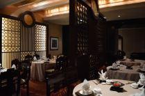 the-ritz-carlton-kl-kuala-lumpur-best-5-star-hotel-spa-weekend-getaway-luxurybucketlist-46