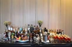 the-ritz-carlton-kl-kuala-lumpur-best-5-star-hotel-spa-weekend-getaway-luxurybucketlist-53