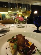 the-ritz-carlton-kl-kuala-lumpur-best-5-star-hotel-spa-weekend-getaway-luxurybucketlist-65