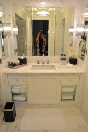 the-ritz-carlton-kl-kuala-lumpur-best-5-star-hotel-spa-weekend-getaway-luxurybucketlist-7