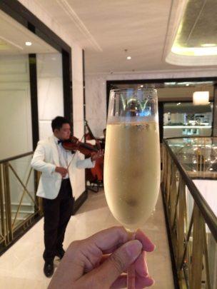 the-ritz-carlton-kl-kuala-lumpur-best-5-star-hotel-spa-weekend-getaway-luxurybucketlist-85