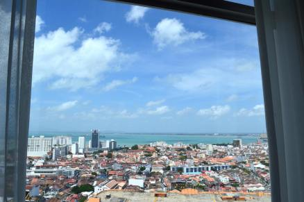 the-wembley-penang-best-4-star-boutique-hotel-club-lounge-rooftop-bar-sea-view-10