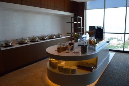 the-wembley-penang-best-4-star-boutique-hotel-club-lounge-rooftop-bar-sea-view-11