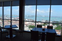 the-wembley-penang-best-4-star-boutique-hotel-club-lounge-rooftop-bar-sea-view-17