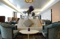 best-high-afternoon-teakuala-lumpur-the-ritz-carlton-angela-carson-luxurybucketlist-4