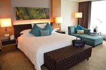 impiana-best-4-star-hotel-kuala-lumpur-solo-female-ladies-only-floor-safe-luxury-angela-carson-luxurybucketlist-11