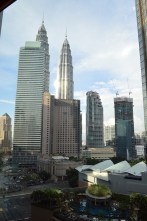 impiana-best-4-star-hotel-kuala-lumpur-solo-female-ladies-only-floor-safe-luxury-angela-carson-luxurybucketlist-17