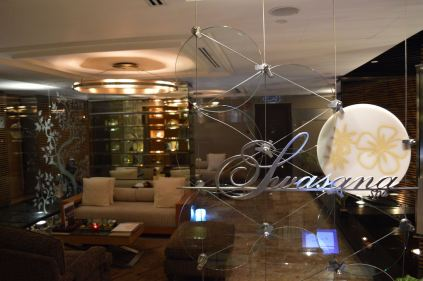 impiana-best-4-star-hotel-kuala-lumpur-solo-female-ladies-only-floor-safe-luxury-angela-carson-luxurybucketlist-32