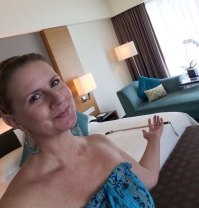 impiana-best-4-star-hotel-kuala-lumpur-solo-female-ladies-only-floor-safe-luxury-angela-carson-luxurybucketlist-56