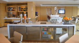 double-tree-hilton-kuala-lumpur-club-room-lounge-tosca-italian-restaurant-suite-tour-angela-carson-luxurybucketlist-25