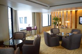 double-tree-hilton-kuala-lumpur-club-room-lounge-tosca-italian-restaurant-suite-tour-angela-carson-luxurybucketlist-30