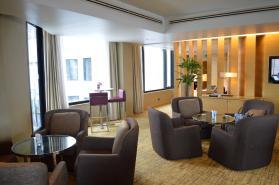 double-tree-hilton-kuala-lumpur-club-room-lounge-tosca-italian-restaurant-suite-tour-angela-carson-luxurybucketlist-30