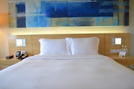 double-tree-hilton-kuala-lumpur-club-room-lounge-tosca-italian-restaurant-suite-tour-angela-carson-luxurybucketlist-7