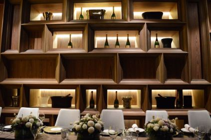 enfin-by-james-won-best-fine-dining-french-fine-dining-kuala-lumpur-worlds-first-krug-table-8