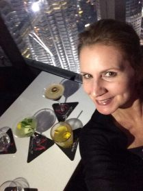 marinis-on-57-kuala-lumpur-best-rooftop-bar-restaurant-fine-dining-petronas-tower-view-angela-carson-19