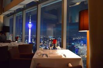 marinis-on-57-kuala-lumpur-best-rooftop-bar-restaurant-fine-dining-petronas-tower-view-angela-carson-26
