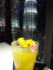 marinis-on-57-kuala-lumpur-best-rooftop-bar-restaurant-fine-dining-petronas-tower-view-angela-carson-3