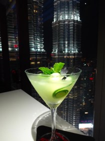 marinis-on-57-kuala-lumpur-best-rooftop-bar-restaurant-fine-dining-petronas-tower-view-angela-carson-4