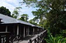 mulu-marriott-best-hotel-sarawak-borneo-near-gunung-mulu-park-unesco-cave-tour-angela-carson-luxury-travel-blogger-17