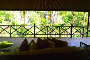 mulu-marriott-best-hotel-sarawak-borneo-near-gunung-mulu-park-unesco-cave-tour-angela-carson-luxury-travel-blogger-54